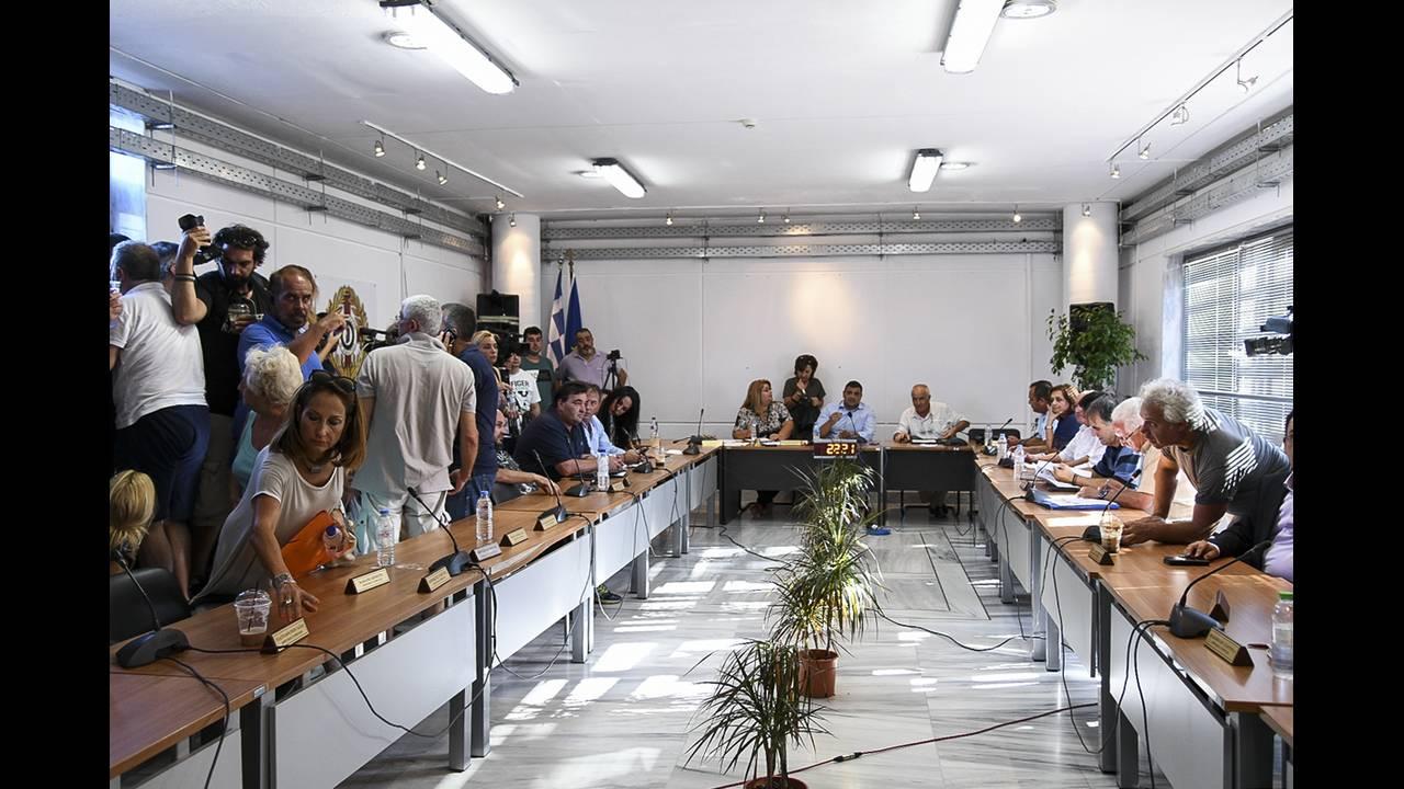 https://cdn.cnngreece.gr/media/news/2018/08/03/141349/photos/snapshot/MARATHONAS-5.jpg