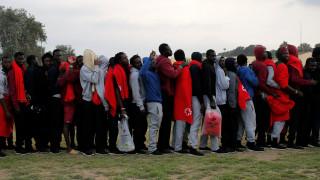 Ισπανία: Νέα μέτρα για την αντιμετώπιση των αυξανόμενων προσφυγικών ροών