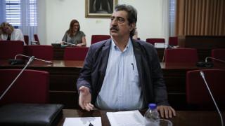 Πολάκης: Το σύνολο των μηχανισμών του κράτους λειτούργησε αποτελεσματικά