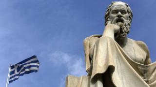 Με αυξημένο κόστος δανεισμού αποχαιρετά τα Μνημόνια η Ελλάδα