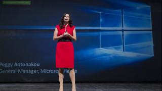 Ο ψηφιακός μετασχηματισμός φέρνει αλλαγές στο κανάλι συνεργατών της Microsoft