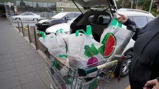Αυστραλία: Γιατί αποτυγχάνει το μέτρο με τη χρέωση για τη χρήση πλαστικής σακούλας