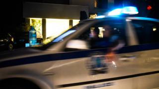 Θεσσαλονίκη:  Άγρια επίθεση με ρόπαλο δέχθηκε 21χρονος