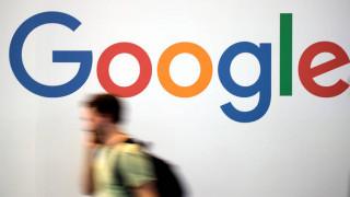 Αντιδράσεις για τη «λογοκριμένη» μηχανή αναζήτησης της Google στην Κίνα