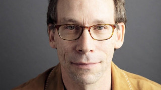Διάσημος αστροφυσικός κατηγορείται για σεξουαλική παρενόχληση
