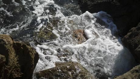 Νίσυρος: 24χρονη σκοτώθηκε πέφτοντας από τα βράχια
