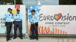Γιατί η Άγκυρα θα συνεχίσει να μποϊκοτάρει τη Eurovision