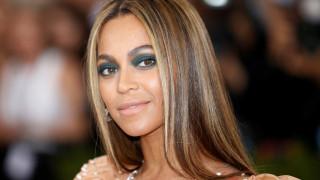 Η Beyonce φέρνει ιστορική αλλαγή στη Vogue