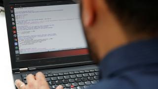 Μειώνονται οι Ευρωπαίοι που «κατεβάζουν» παράνομα ταινίες, σειρές, μουσική από το διαδίκτυο
