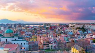 Πέντε μέρη που αξίζει να επισκεφτείτε στην Σαρδηνία