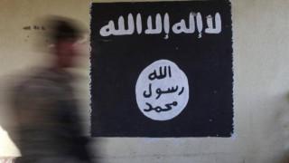 Συρία: Το Ισλαμικό Κράτος εκτέλεσε 19χρονο φοιτητή