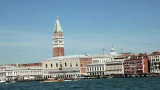 Τρεις νεκροί και οκτώ τραυματίες σε ναυτικά δυστυχήματα στη Βενετία