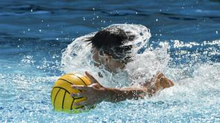 Πόλο: Νεκρός Έλληνας νεαρός αθλητής
