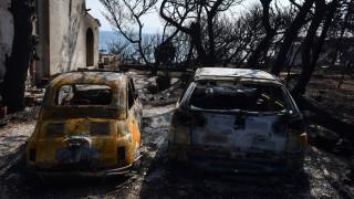 ΟΑΕΔ: Μέτρα για την άμεση οικονομική στήριξη ανέργων στις πληγείσες περιοχές