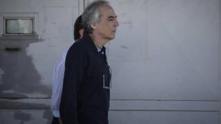 Κόντρα ΣΥΡΙΖΑ-Άδωνι για τη μεταφορά του Κουφοντίνα στον Βόλο
