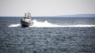 Λειψοί: Εντοπίστηκαν δύο πτώματα στη θάλασσα