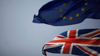 Brexit χωρίς τελική συμφωνία βλέπει ο Βρετανός υπ. Διεθνούς Εμπορίου