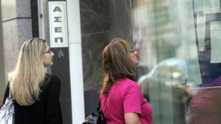 Έρχονται τρεις προκηρύξεις για 2.075 μόνιμες θέσεις εργασίας