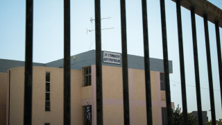 Γαβρόγλου: Σκέψεις για αλλαγή ωραρίου σε Δημοτικά, Γυμνάσια και Λύκεια