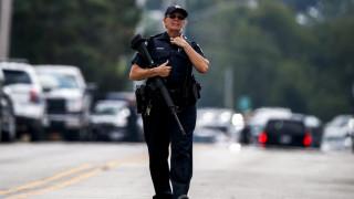 «Κύμα» βίας στο Σικάγο: Νεκροί και τραυματίες από πυροβολισμούς το Σαββατοκύριακο