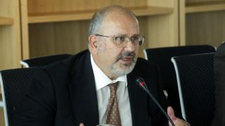 Ξυδάκης: Ο Τσίπρας ανέλαβε με συνέπεια την πολιτική ευθύνη