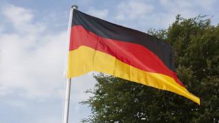 Κατά λάθος… απέλαση στην Κίνα από τις γερμανικές Αρχές