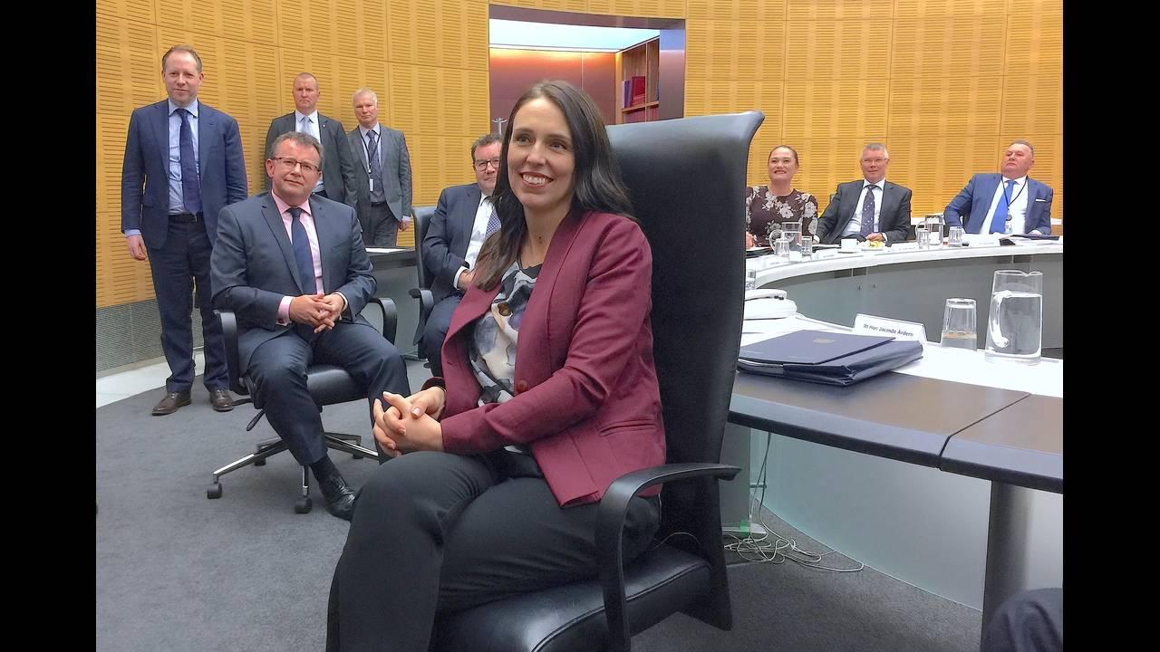 https://cdn.cnngreece.gr/media/news/2018/08/06/141667/photos/snapshot/2018-08-06T055641Z_276684090_RC1AC3A74E80_RTRMADP_3_NEWZEALAND-POLITICS-ARDERN.JPG