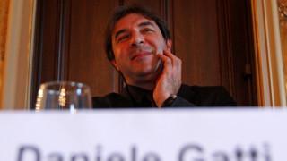 Απολύθηκε ο διευθυντής της βασιλικής ορχήστρας του Άμστερνταμ λόγω καταγγελιών για παρενόχληση
