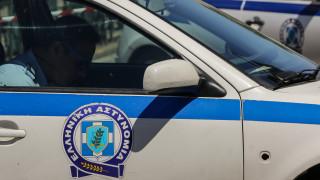 Εξαρθρώθηκε οργανωμένο κύκλωμα εμπορίας βρεφών στη Χαλκίδα