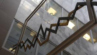 Χρηματιστήριο: Σε υποτονικό κλίμα οι συναλλαγές