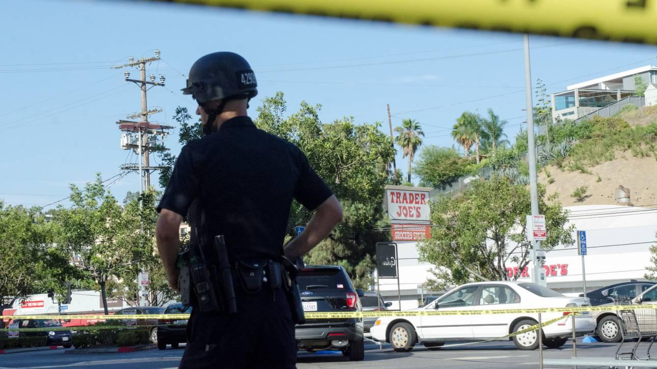 Στους 11 οι νεκροί από το κύμα βίας στο Σικάγο