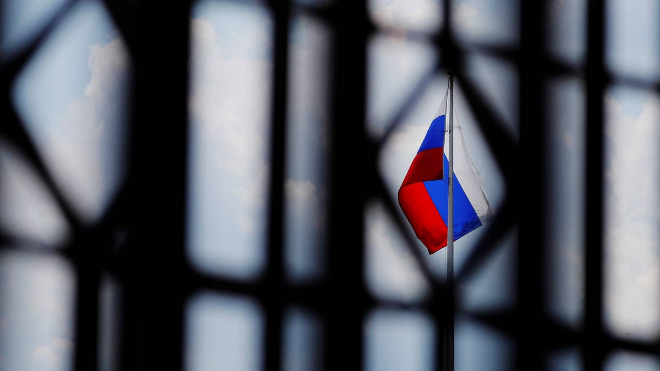 Moody's: Η Ρωσία μπορεί να αντιμετωπίσει τα πλήγματα από τις κυρώσεις των ΗΠΑ