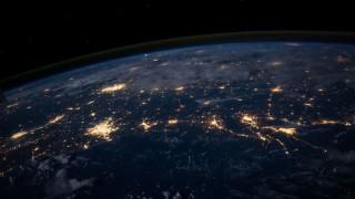 Η Γη κινδυνεύει να μπει σε μία αμετάκλητη φάση «θερμοκηπίου»