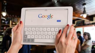 Android 9 Pie: Το νέο, λιγότερο εθιστικό λειτουργικό σύστημα της Google