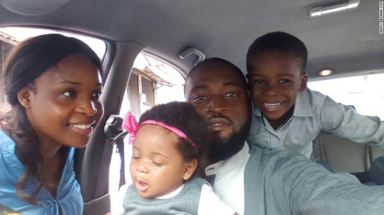 180806151425 02 nigerian man die saving boat accident victims exlarge 169