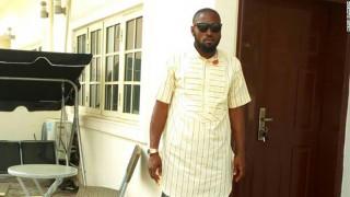 Νιγηρία: 36χρονος ήρωας «θυσιάστηκε» για να σώσει 13 ανθρώπους σε ναυάγιο