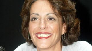 Πέθανε η Ρίκα Βαγιάννη