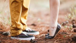 Τι σχέση έχει το ύψος ενός άνδρα με την απιστία
