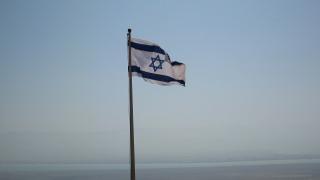 Ισραηλινός υπουργός δήλωσε ότι χαίρεται για τη δολοφονία Σύρου επιστήμονα