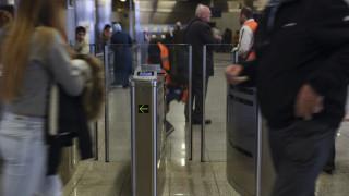 ΟΑΣΑ: Τέλος στο μειωμένο χάρτινο εισιτήριο - Τι θα ισχύει έπειτα
