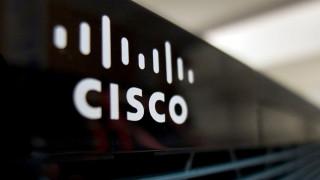 83η ΔΕΘ: Και η Cisco θα είναι εκεί! (vids)