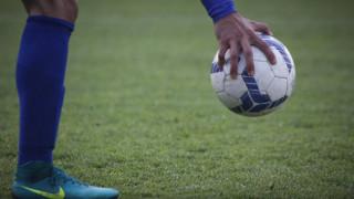 Συμφωνία Βασιλειάδη με τους «άστεγους» της Super League – Κλήρωση στις 9 Αυγούστου