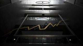 Χρηματιστήριο: Μικρά κέρδη στη σημερινή συνεδρίαση