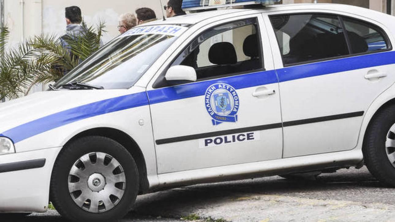 Προφυλακιστέοι τέσσερις από τους κατηγορούμενους για το κύκλωμα της εμπορίας βρεφών