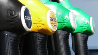 Σήμερα οι αποφάσεις της ΡΑΕ για την επιβολή πλαφόν στη τιμή της βενζίνης