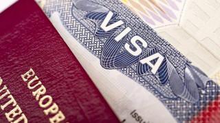 «Φρένο» της Κομισιόν στην Ελλάδα για τις αθρόες χορηγήσεις Golden Visa