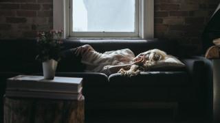 Έρευνα: Όσοι κοιμούνται οκτώ έως δέκα ώρες κινδυνεύουν να πεθάνουν πιο γρήγορα