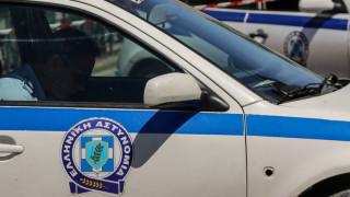 Αίγιο: 17χρονος σκότωσε 31χρονο με βαριοπούλα και κατέγραψε τη δολοφονία σε βίντεο