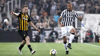 Champions League: Ρίχνονται στη... μάχη ΠΑΟΚ και ΑΕΚ