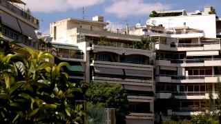 Εξοικονόμηση κατ' Οίκον ΙΙ: Νέες υπαγωγές για τα Ιόνια Νησιά
